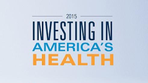 2017 Investing in America's Health
