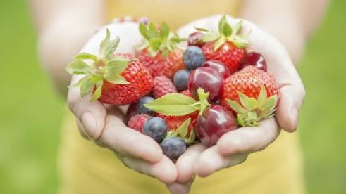 Three ways to keep your heart healthy from Independence Blue
