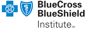 Blue Cross Blue Shield Institute