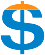 Dollar sign icon showing that chronic conditions drive 86% of U.S. healthcare costs.